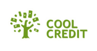 Cool credit recenze