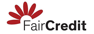 FairCredit